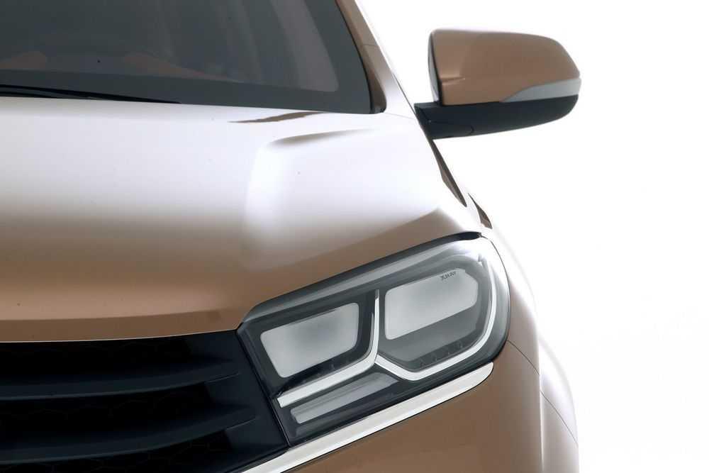 Обобщаем плюсы и минусы Lada XRAY, или Почему эту машину не покупают