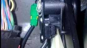 Калина с Е-газом можно ли уйти от датчиков сцепления и тормо