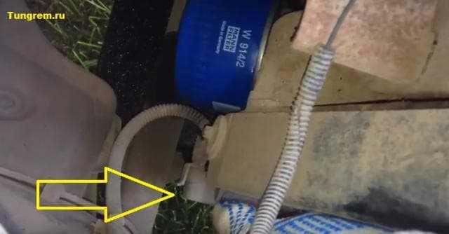 Почему не включается и не работает вентилятор охлаждения на Лада Калина?