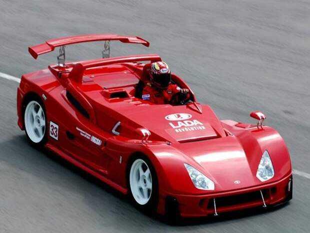 Технические характеристики LADA (ВАЗ) 2121 (4x4), 1 поколение рестайлинг (1993 – н.в.), Внедорожник 3 дв.
