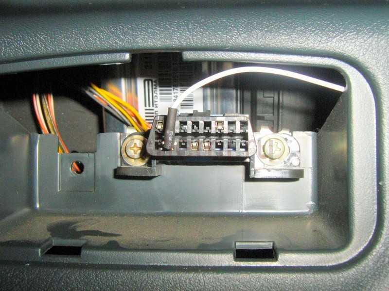 Профессиональные автосканеры для автомобилей Лада (ВАЗ) Ларгус