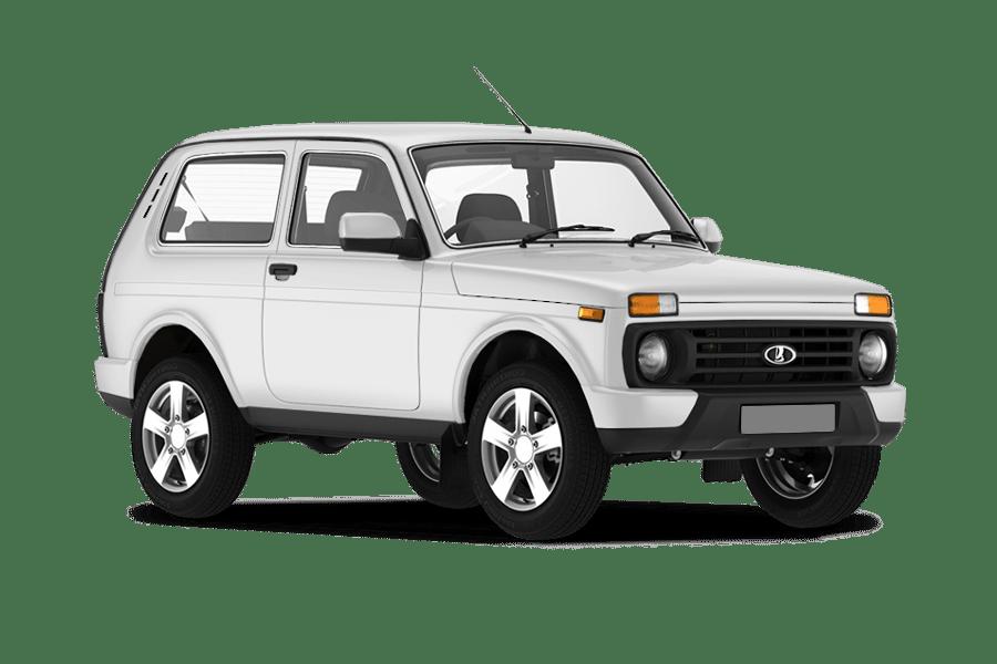 Ремонт коробки передач Lada Granta (Лада Гранта) (механической и автоматической)