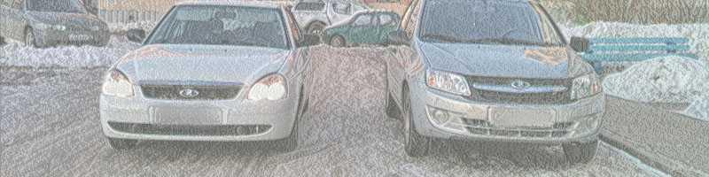 Жесткость кузова на кручение таблица иномарок и отечественных авто