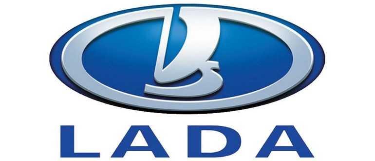 Какова норма расхода ГСМ на автомобиль Lada Largus?