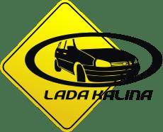 Кузовной ремонт Lada Kalinaс гарантией 3 года