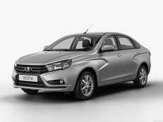 Сравнение Lada Vesta и KIA Rio. Может ли автомобиль российского производства быть достойным конкурентом популярным иномаркам?