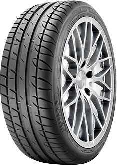 Лада Гранта Спорт 2015 - Размеры колеc и шин, PCD, вылет диска и другие спецификации - РазмерКолес.RU
