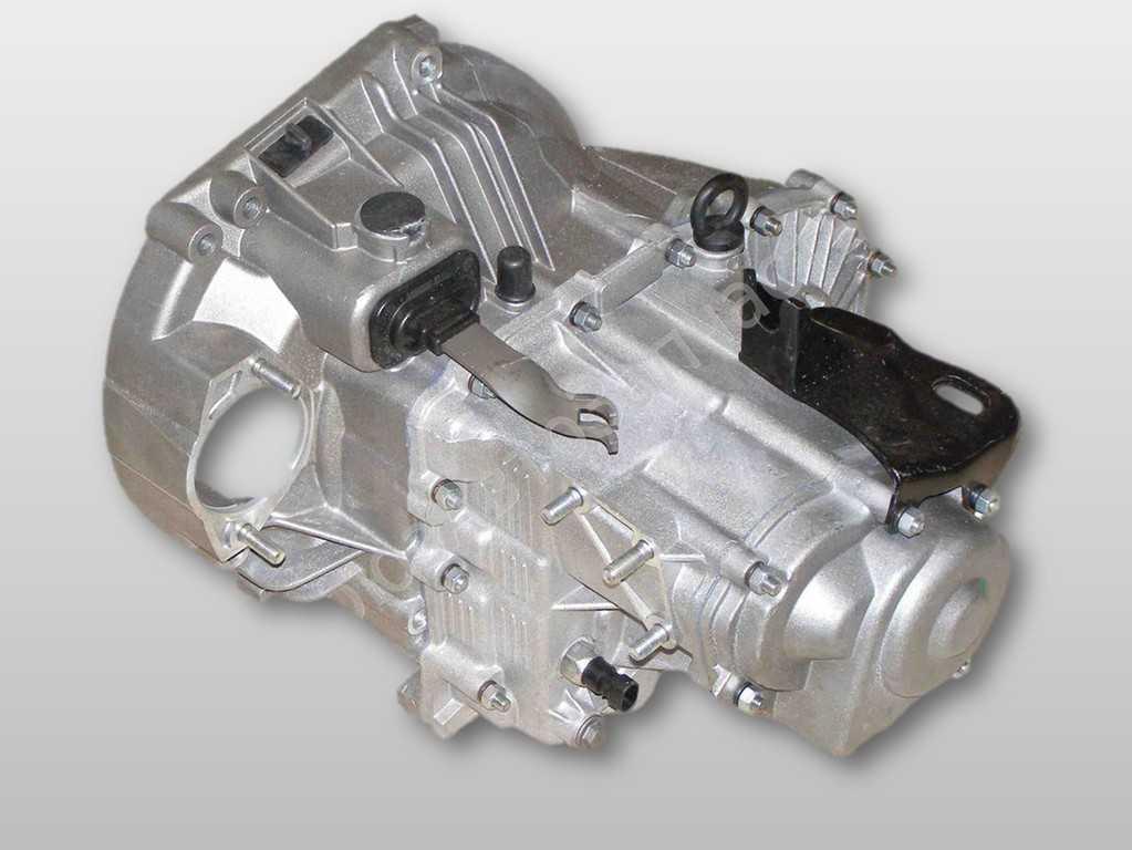 B241. Синхронизаторы коробки передач ВАЗ Lada Priora 2170 FL. Каталог 2014г.