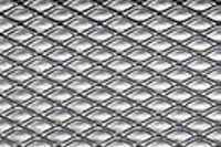 Лайфхак: кузов лады приоры — оцинковка, износ, усиление