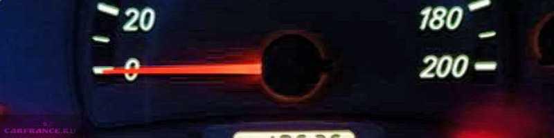 Форум: Калина не тянет на прогревом движке - Lada Kalina 2