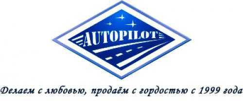 Авточехлы из экокожи Автопилот для ВАЗ Largus - Автопилот Мастер