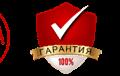 Штатное головное устройство  MyDean 7320 для Lada Kalina (2013-), Priora (2014-) - в Москве по супер цене - 24 500 р