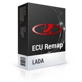 ✔Прошивка Lada Largus 1.6MT 16V 102HP EMS3120 SW90047_HW7908R-20170607-203416 ST1 E2 купить и скачать онлайн
