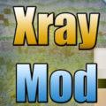 Текстур пак Xray Ultimate для Minecraft 1.13.2/1.12.2/1.11.2