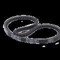 Комплект ремня ГРМ GATES на 8кл Лада Калина 2, Гранта, Приора | Интернет-магазин Motorring