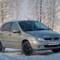 Сверчок и немножко нервно: обслуживание и ремонт Lada Kalina - КОЛЕСА.ру – автомобильный журнал
