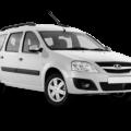 Lada (Лада) Kalina хэтчбек в Йошкар-Оле. Цена. Фото. Характеристики. Комплектации. Новые автомобили Lada (Лада) Kalina хэтчбек