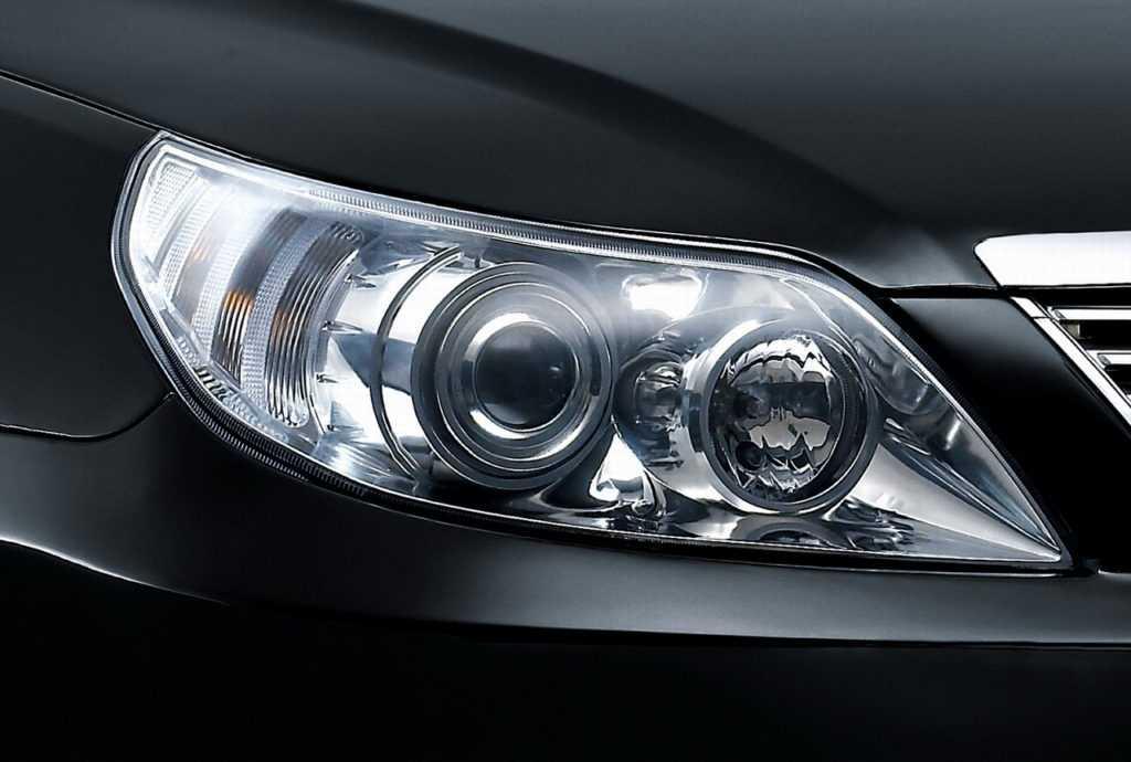 Какие лампы лучше поставить в фары автомобиля » Лада.Онлайн - все самое интересное и полезное об автомобилях LADA