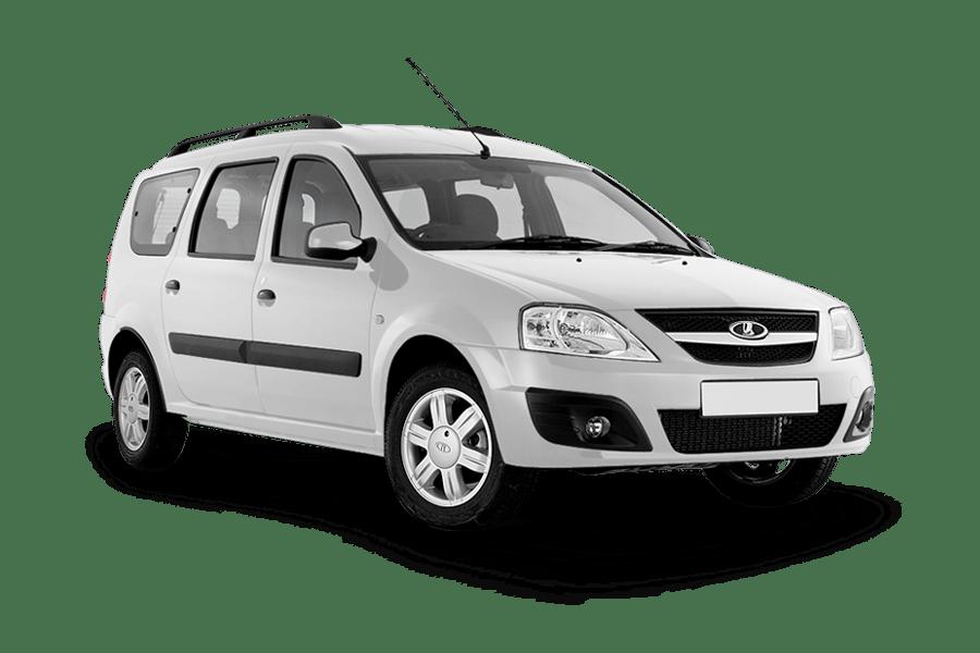 10 фактов о Lada Priora, которые вы не знали - КОЛЕСА.ру – автомобильный журнал