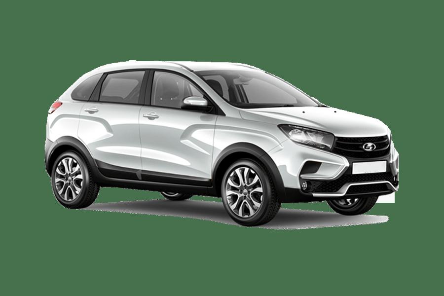 Купить Lada Priora 2020 в Москве: комплектации и цены от официального дилера