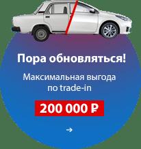 Купить новый Лада Ларгус вМоскве: цена на новый LADA (ВАЗ) Largus |