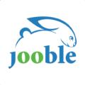 Срочно работа: Водитель ларгус в Московской области — Август 2020 — 10075  вакансий - Jooble