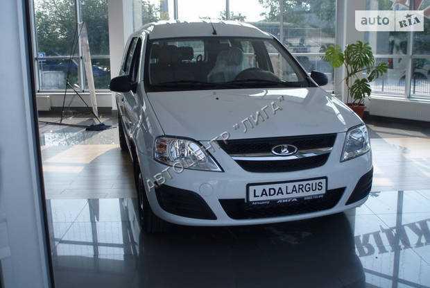 ▷ Купить Лада Ларгус — цена Лада Ларгус БУ. Продажа Lada Largus с пробегом, прайс-лист на подержанные авто, объявления о покупке и продаже машин на автобазаре.