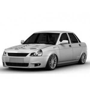 Товары для автомобиля Лада Приора | Интернет-магазин VS-AVTO: Тюнинг из Тольятти