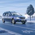 Максимальная выгода на автомобили LADA Largus универсал в августе 2020 -  Официальный сайт LADA