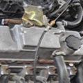 Типы,виды и характеристики двигателей калины их положительные и отрицательные стороны
