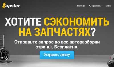 Товары для автомобиля Лада Калина, Калина 2 | Интернет-магазин VS-AVTO: Тюнинг из Тольятти