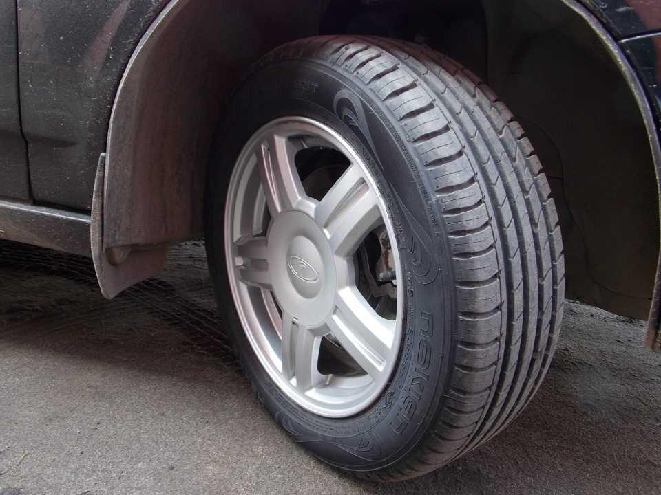 Купить шины на Лада Лада Приора. Летняя и зимняя резина на LADA Priora - цена, подбор, размеры автошин: R13, R14, R15, R16