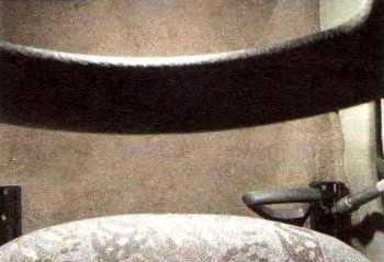 Снятие переднего сиденья Лада Калина - Ремонт ваз своими руками