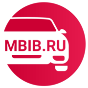 Объявления по продаже Лада Priora в Республике Дагестан - купить ВАЗ (Lada) Приора в Дагестане. 209 Объявлений