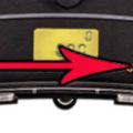 """Как отключить иммобилайзер ВАЗ или """"Калины""""? ::"""